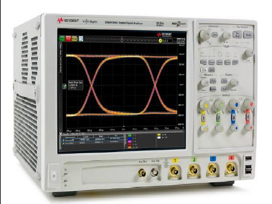 DSA91304A  示波器:13 GHz   欢迎选购