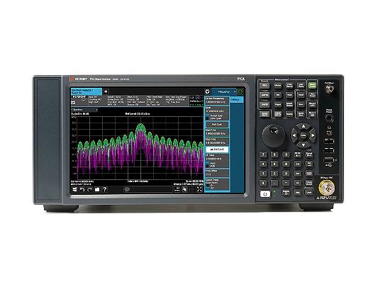 N9030B PXA 信号分析仪