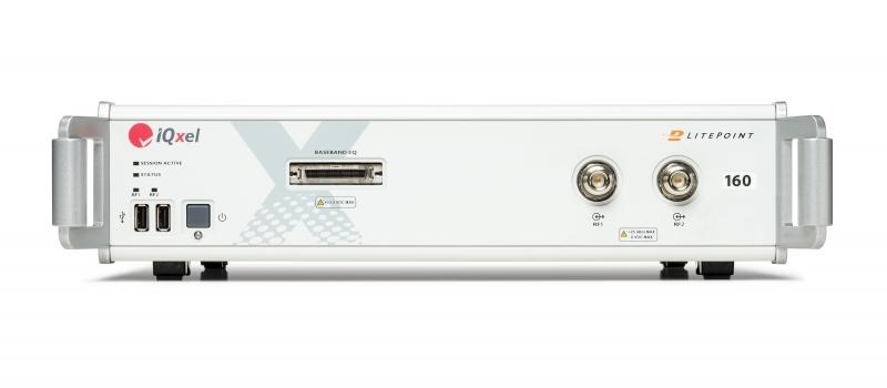 IQxel-160