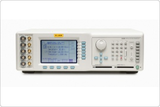 Fluke 9500B 示波器校准器