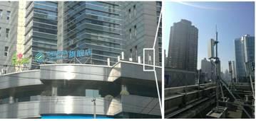 宽频3D MIMO在中国移动率先商用