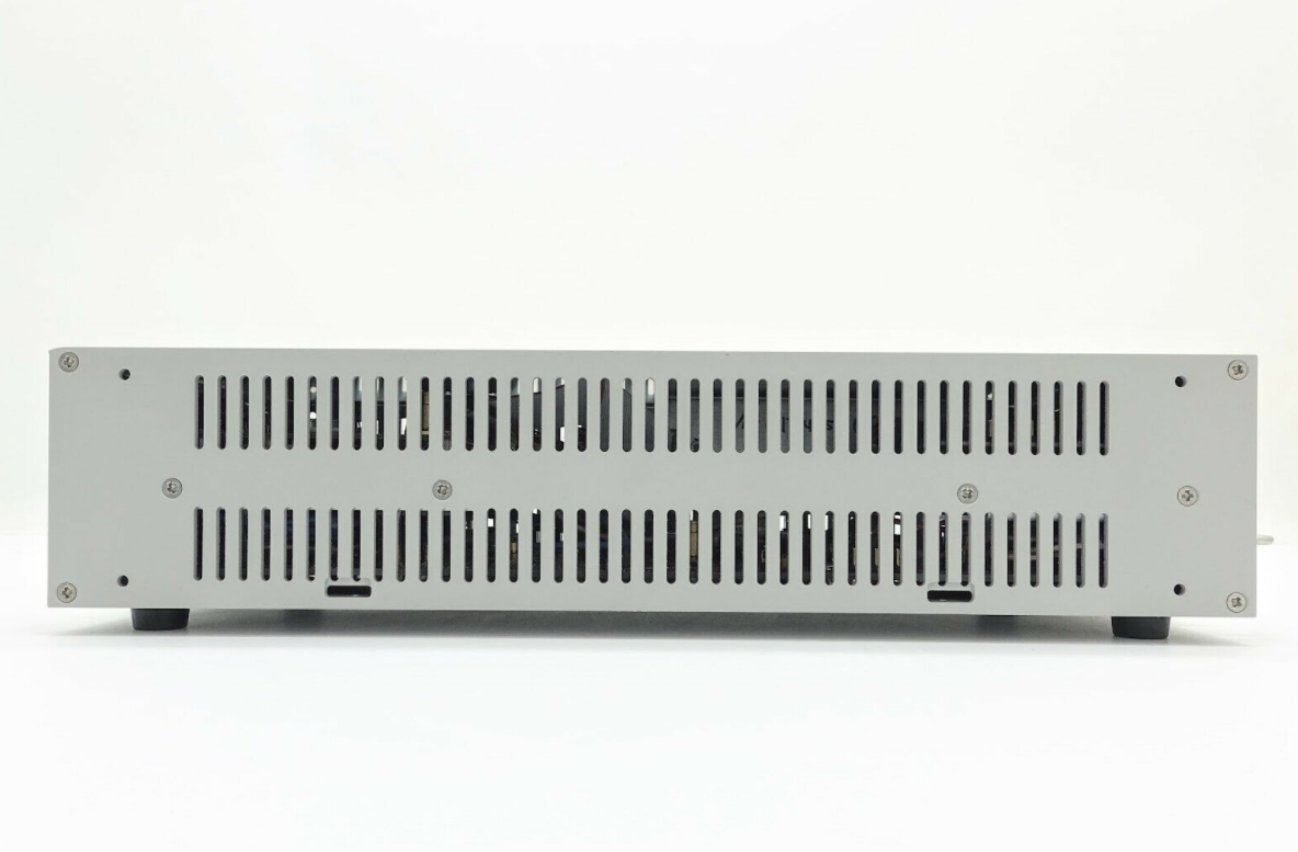 Keysight N4960A-1